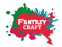 Fantasy Craft Shop