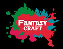 Fantasy Craft Shop
